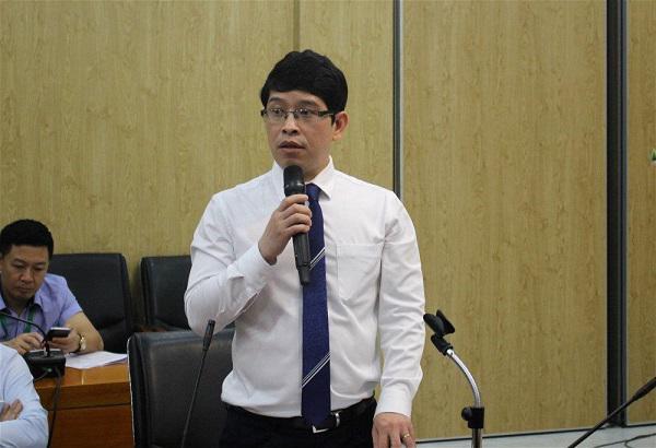 Chuyên gia đề xuất định hướng phát triển thị trường quyền sử dụng đất và bất động sản trên đất - Ảnh 1