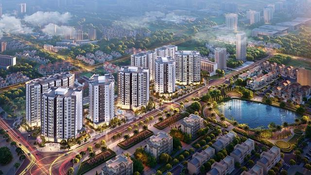 Tập đoàn của nữ tỷ phú Nguyễn Thị Phương Thảo muốn đầu tư loạt dự án hơn 2.600ha tại Cần Thơ - Ảnh 1