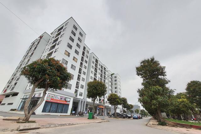 Sở Xây dựng Bắc Giang kịp thời ban hành văn bản hướng dẫn thực hiện quy định về giao dịch bất động sản,nhà ở hình thành trong tương lai nhằm siết chặt quản lý, tránh rủi ro cho khách hàng.