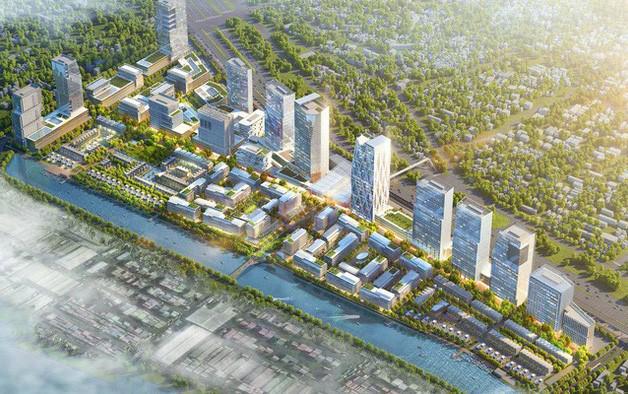 Tập đoàn Flamingo muốn đầu tư khu nghỉ dưỡng 200 ha tại Điện Biên - Ảnh 1