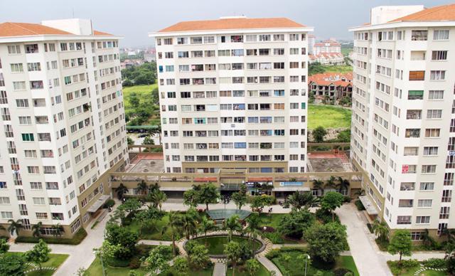 Bình Định: Đầu tư Nhà ở xã hội Long Vân quy mô 21 tầng, hơn 860 tỷ - Ảnh 1