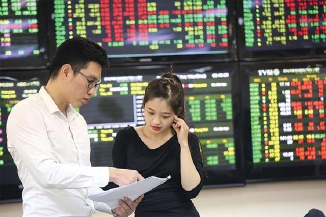 Phạt Công ty Cổ phần Licogi 166 do chậm công bố thông tin - Ảnh 1