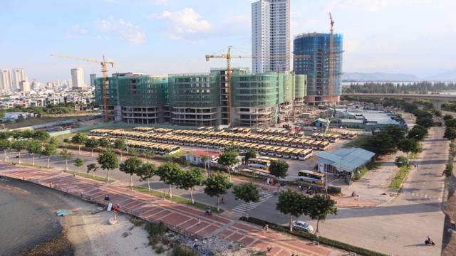 Gần 340.000m2 đất sạch được Đà Nẵng kêu gọi đấu giá, đầu tư - Ảnh 1
