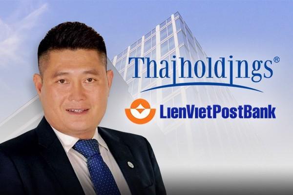 """Dự chi 1.000 tỷ """"gom"""" hơn 32 triệu cổ phiếu LPB, Bầu Thụy thực hiện được bao nhiêu? - Ảnh 1"""