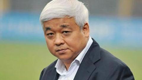 Ông Nguyễn Đức Kiên bị rao bán hơn 3,7 triệu cổ phiếu ACB để thi hành án