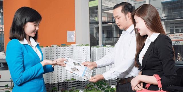 Lượng giao dịch căn hộ được dự báo có thể hồi phục nếu dịch bệnh covid 19 được kiểm soát tốt.