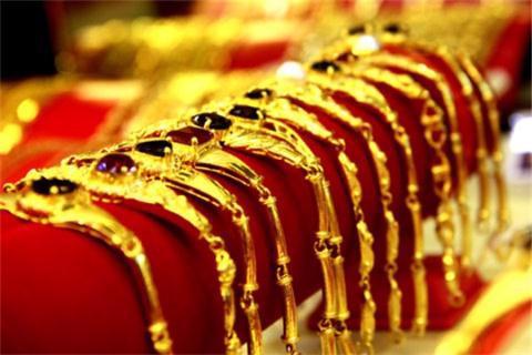 Bộ Tài chính đề xuất xem xét thống nhất chung một mức thuế suất thuế xuất khẩu 2% đối với mặt hàng vàng