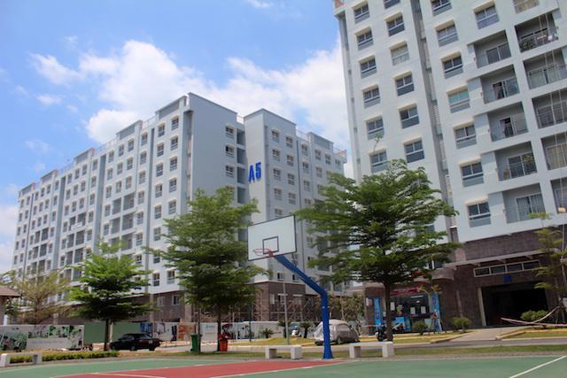HoREA kiến nghị thay đổi tiêu chí lựa chọn chủ đầu tư và giá bán nhà ở xã hội - Ảnh 2