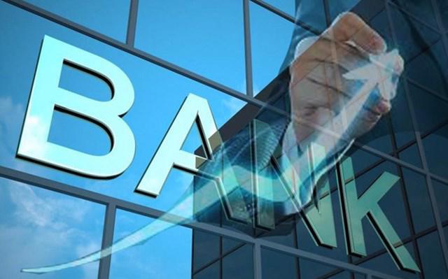 Cổ phiếu nhóm ngân hàng lao dốc không phanh chỉ sau 1 tháng, còn cơ hội hồi phục? - Ảnh 1
