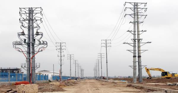Bắc Ninh yêu cầu Kinh Bắc dừng thi công dự án KCN Nam Sơn – Hạp Lĩnh - Ảnh 2