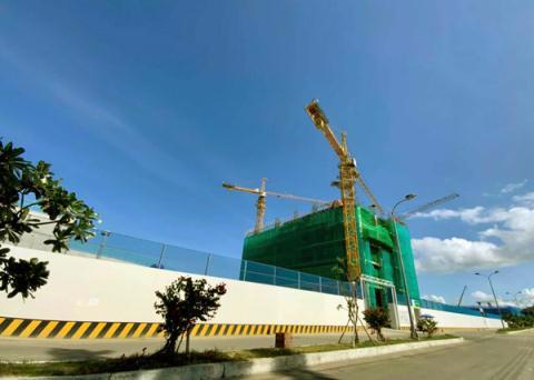 Rủi ro mua condotel Vega City Nha Trang - Ảnh 4