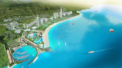 Rủi ro mua condotel Vega City Nha Trang - Ảnh 5