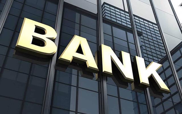 Loạt ngân hàng báo lãi 'khủng' trong 6 tháng đầu năm: Mừng và lo... - Ảnh 2