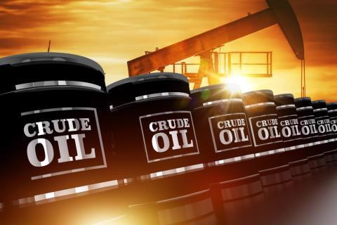 Mỹ luôn tăng sản lượng, bất chấp giá dầu tăng hay giảm