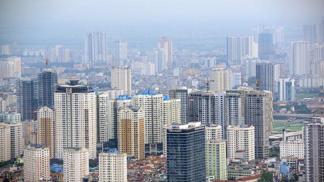 Giá nhà tăng mạnh ở các thành phố lớn bất chấp dịch Covid-19 - Ảnh 5