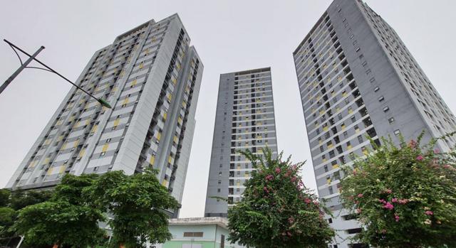 Giá nhà tăng mạnh ở các thành phố lớn bất chấp dịch Covid-19 - Ảnh 3