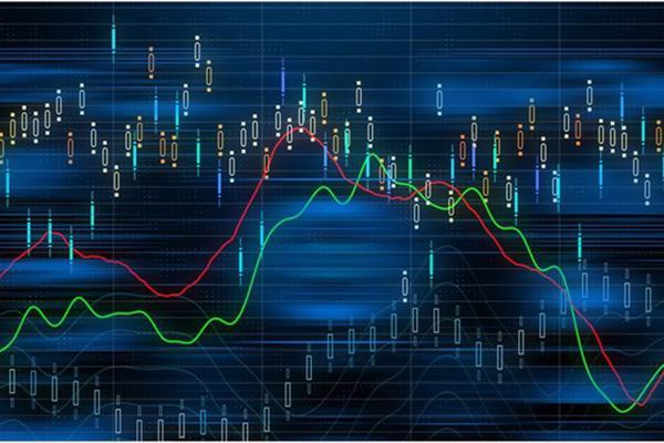 Thanh khoản sụt giảm, sắc xanh trở lại nhưng VN-Index vẫn mất điểm nhẹ - Ảnh 1