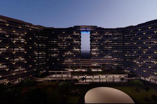 Công ty Đầu tư Tài chính Hoàng Minh tăng vốn điều lệ, bổ sung nguồn vốn cho hoạt động đầu tư - Ảnh 1