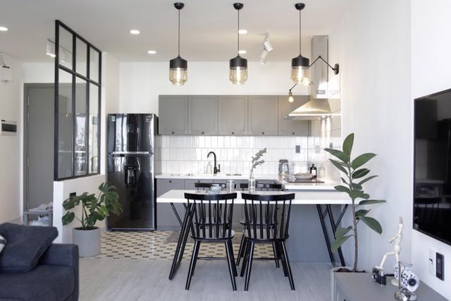 """Cắt lỗ, bán tháo là một trong những chiêu bài quảng cáo mà những người muốn bán căn hộ thường sử dụng để """"câu view"""", thu hút sự chú ý của người mua. (Ảnh: Báo Dân trí)"""