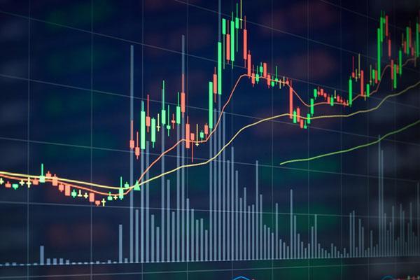 Ngay trong phiên đầu tuần, VN-Index đã cho thấy tín hiệu khởi sắc.