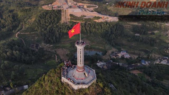 Khả năng kiểm soát dịch Covid-19 sẽ đóng vai trò quan trọng đối với triển vọng kinh tế của Việt Nam.Ảnh: Lê Hữu Chính.