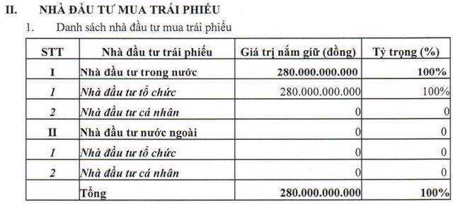 Quỹ nợ ngày càng 'phình to', 'đại gia bình nước nóng' Sơn Hà huy động gần 300 tỷ đồng trái phiếu để cơ cấu nguồn vốn - Ảnh 2