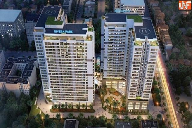 Tiền mặt dự trữ của doanh nghiệp địa ốc: CEO Group, Long Giang Land đang 'bốc hơi' nhanh - Ảnh 1