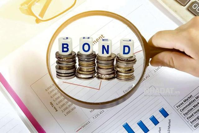 Bộ Tài chính đã đưa ra cảnh báo về rủi ro cho nhà đầu tư khi doanh nghiệp phát hành trái phiếu riêng lẻ