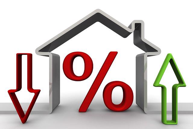 Nhiều ngân hàng đồng loạt giảm lãi suất huy động - Ảnh 2