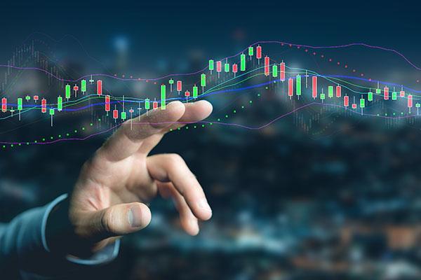 VN-Index hồi phục tăng hơn 10 điểm nhờ lực cầu dâng cao nhóm vốn hóa lớn - Ảnh 1