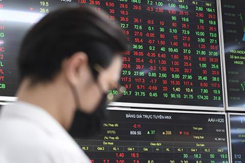 Các trường hợp có dấu hiệu thao túng, làm giá cổ phiếu sẽ được chú trọng và xử lý nghiêm để đảm bảo tính răn đe, kỷ cương cho thị trường. Ảnh: TBTCVN