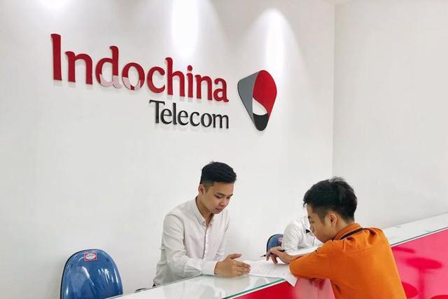 Mạng di động ảo Đông Dương Telecom đã chính thức góp mặt trên thị trường từ ngày 25/4/2019.