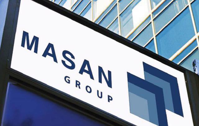 Tập đoàn Masan bất ngờ mua mạng di động ảo Reddi: Chia lại thị phần? - Ảnh 1