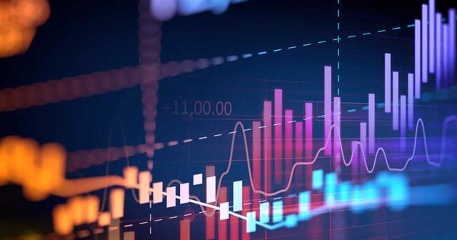 Chứng khoán tuần từ 4-8/10: Nhà đầu tư cần lưu ý những gì? - Ảnh 1