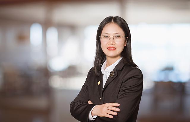 Bà Đỗ Thu Hằng, Giám đốc Cao cấp Bộ phận Nghiên cứu và Tư vấn, Savills Hà Nội