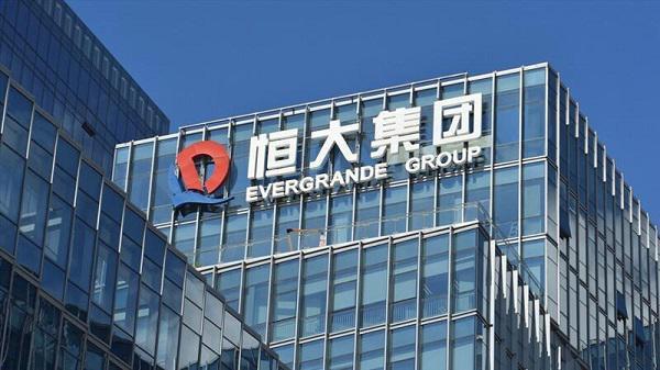 """Cần xem xét cấu trúc tài chính doanh nghiệp bất động sản Việt trước """"bom nợ"""" Evegrande - Ảnh 1"""