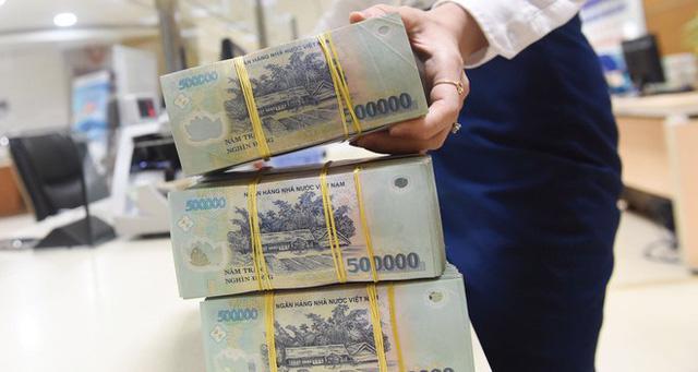 Nợ xấu và trích lập dự phòng tại các ngân hàng đang phân hóa ra sao? - Ảnh 1
