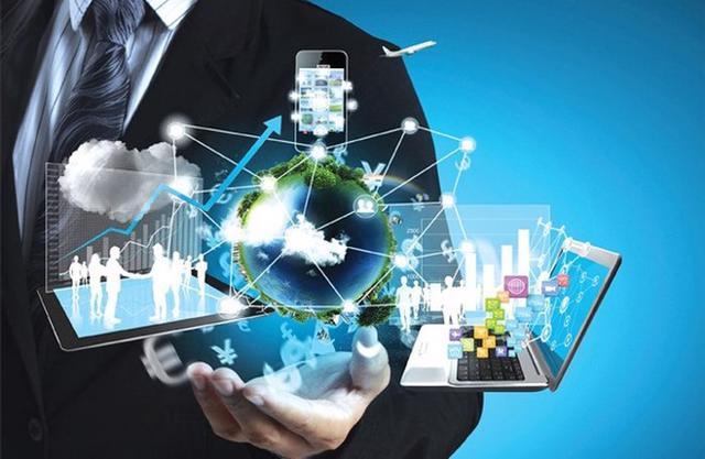 Theo ông Lê Quốc Vinh, các doanh nghiệp công nghệ khi làm truyền thông phải dựa vào trải nghiệm của người dùng.