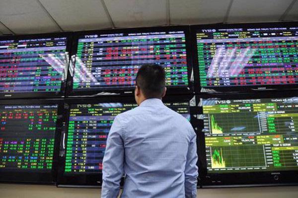 Chứng khoán tuần 11-15/10: Thị trường sẽ có rung lắc, tiếp tục theo quán tính tăng - Ảnh 1