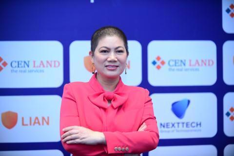 Tập đoàn Thái Lan đưa công ty của Shark Liên ra tòa trọng tài.