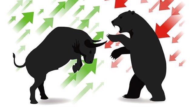 Thị trường vẫn giằng co trước ngưỡng 1400 điểm.