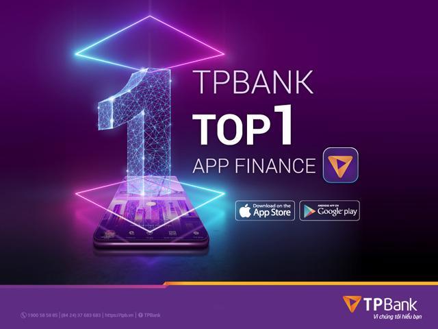 Lỗi hệ thống, TPBank thông báo đã 'giao dịch bình thường' nhưng khách hàng vẫn bức xúc - Ảnh 1