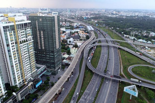 Thị trường bất động sản Đông Anh, Mê Linh, Sóc Sơn sẽ diễn biến ra sao trước thông tin quy hoạch lên thành phố? - Ảnh 2
