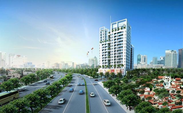Thị trường TP Hồ Chí Minh và các tỉnh phía Nam được dự báo sẽ phục hồi nhu cầu giao dịch nhà đất vào giai đoạn tháng 11/2021.